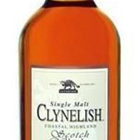 Clynelish 14jg